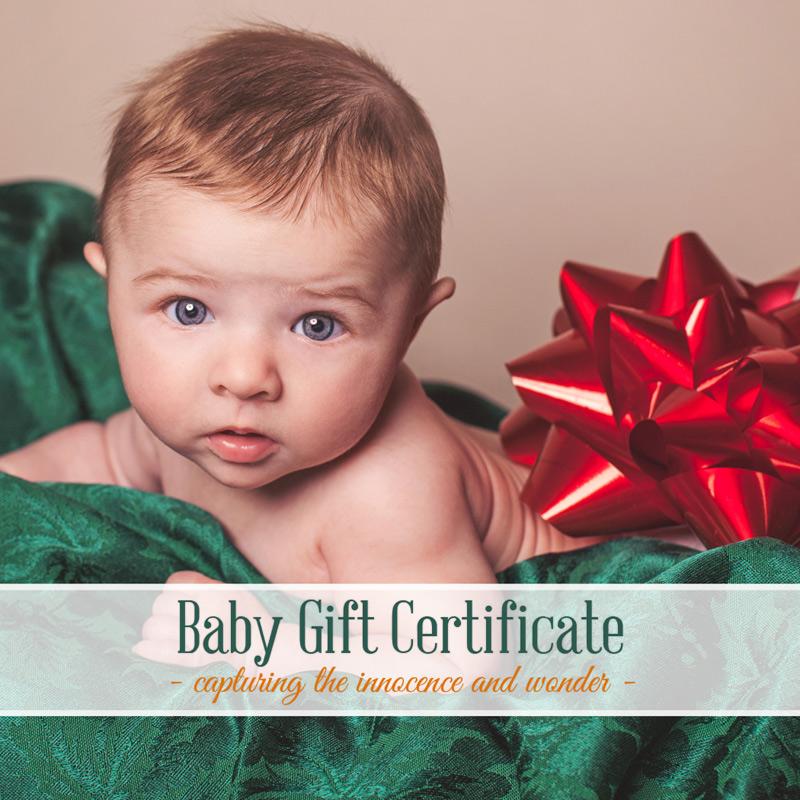 baby-GiftCertificate-web.jpg