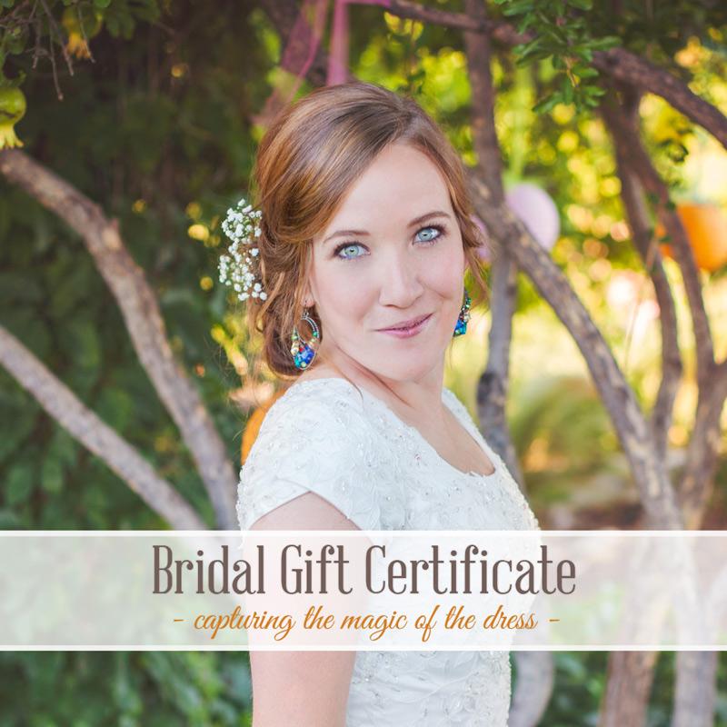 Bridal-GiftCertificate-web.jpg