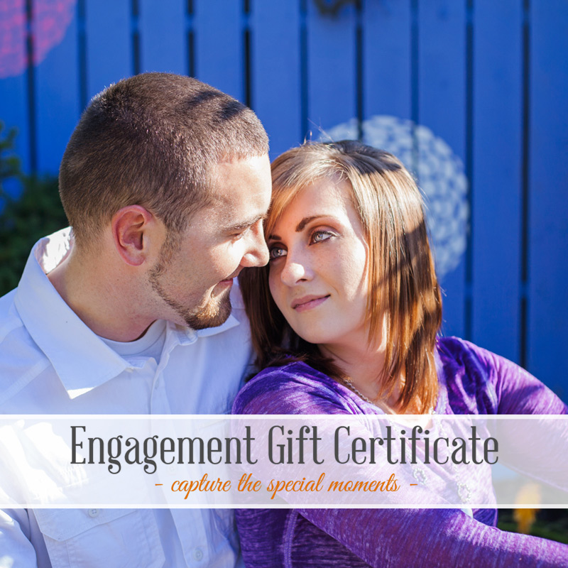 Engagement-GiftCertificate-web.jpg