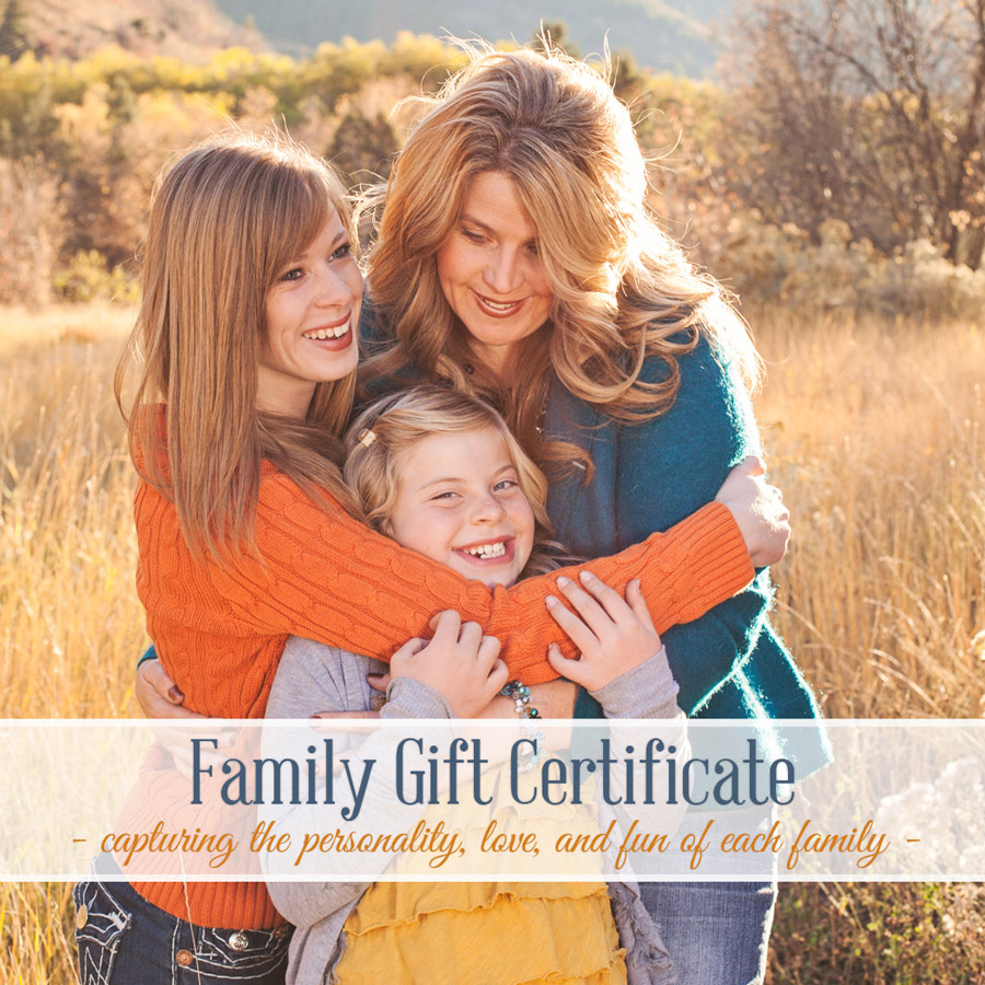 Family-GiftCertificate2-web.jpg