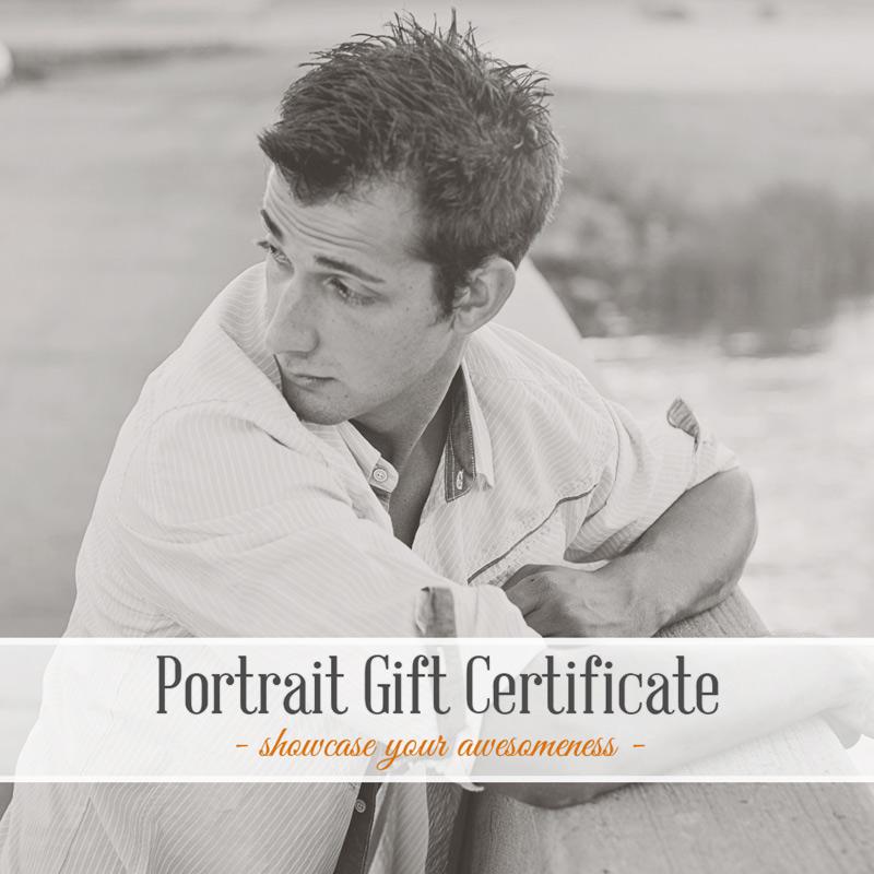 Portrait-GiftCertificate-web.jpg