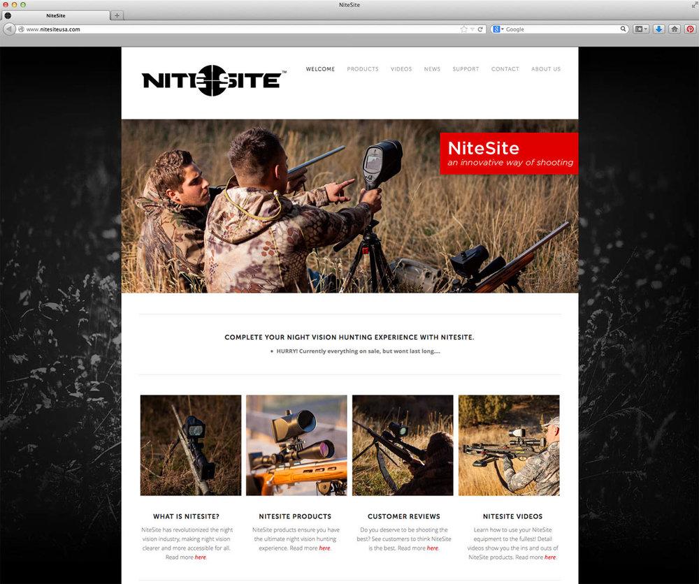 NiteSite-HeidiRandallStudios15.jpg