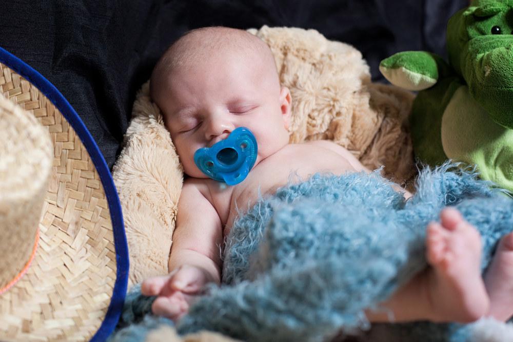 HeidiRandallStudios-NewbornPhotography-Lyrik-10.jpg