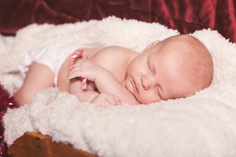 HeidiRandallStudios-NewbornPhotography-Lyrik-14.jpg