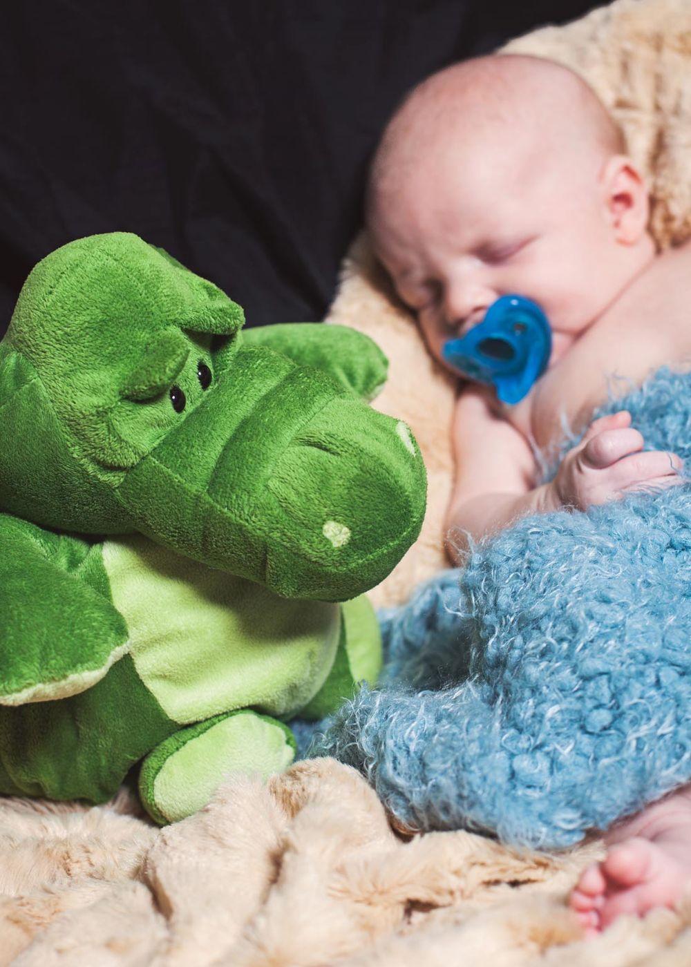 HeidiRandallStudios-NewbornPhotography-Lyrik-15.jpg