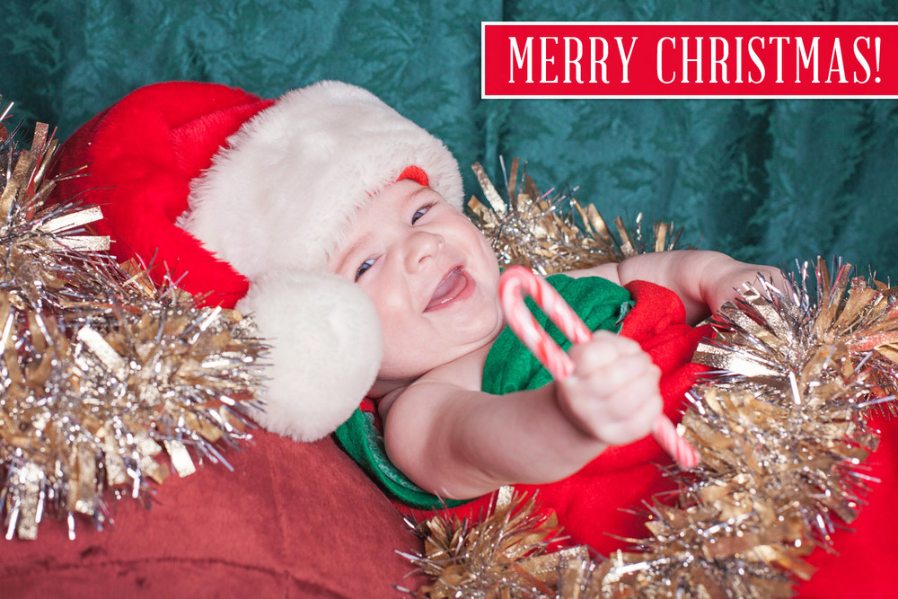 HeidiRandallStudios-NewbornPhotography-BabiesChristmas-1.jpg