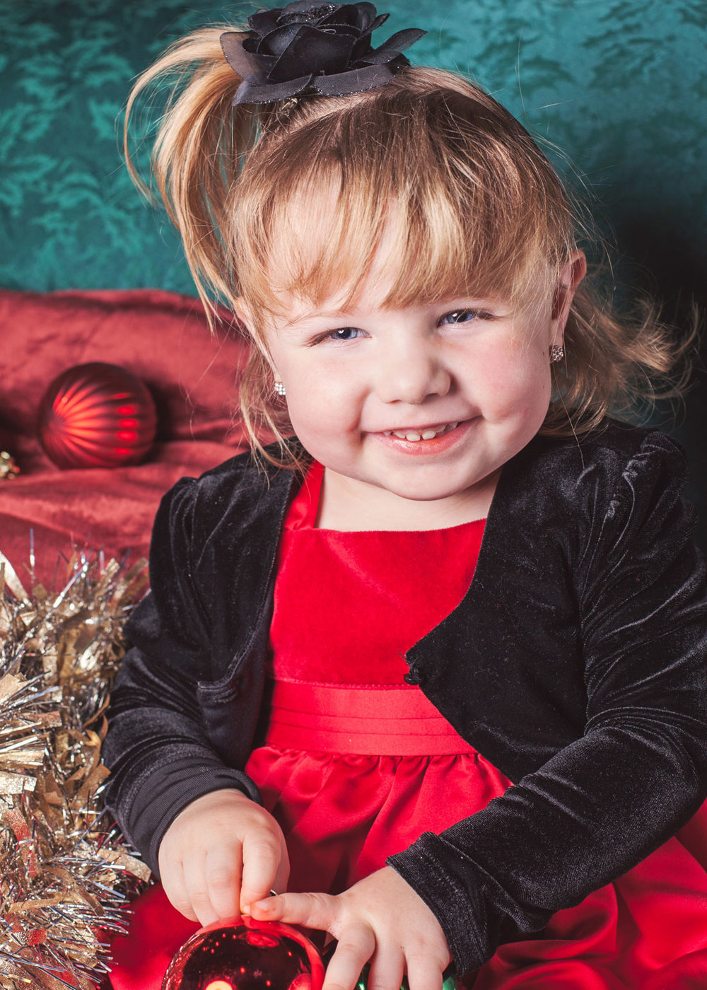 HeidiRandallStudios-NewbornPhotography-BabiesChristmas-4.jpg