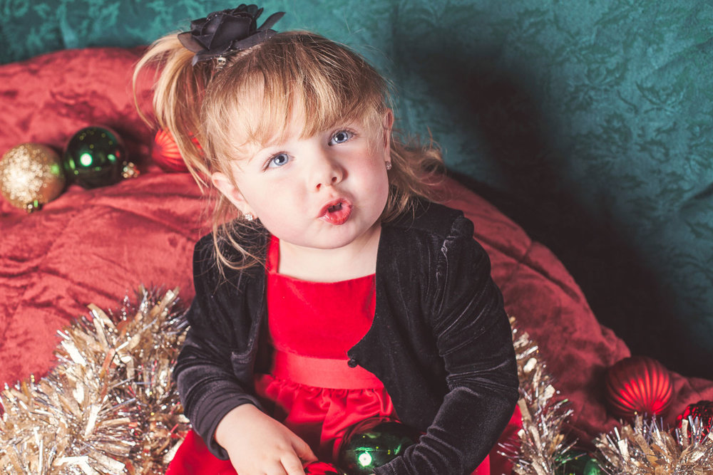 HeidiRandallStudios-NewbornPhotography-BabiesChristmas-5.jpg