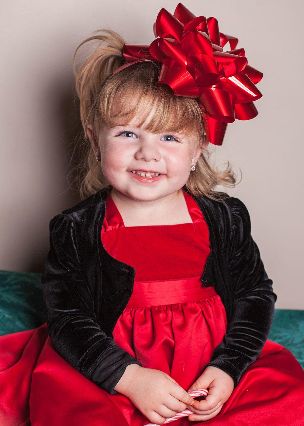 HeidiRandallStudios-NewbornPhotography-BabiesChristmas-6.jpg