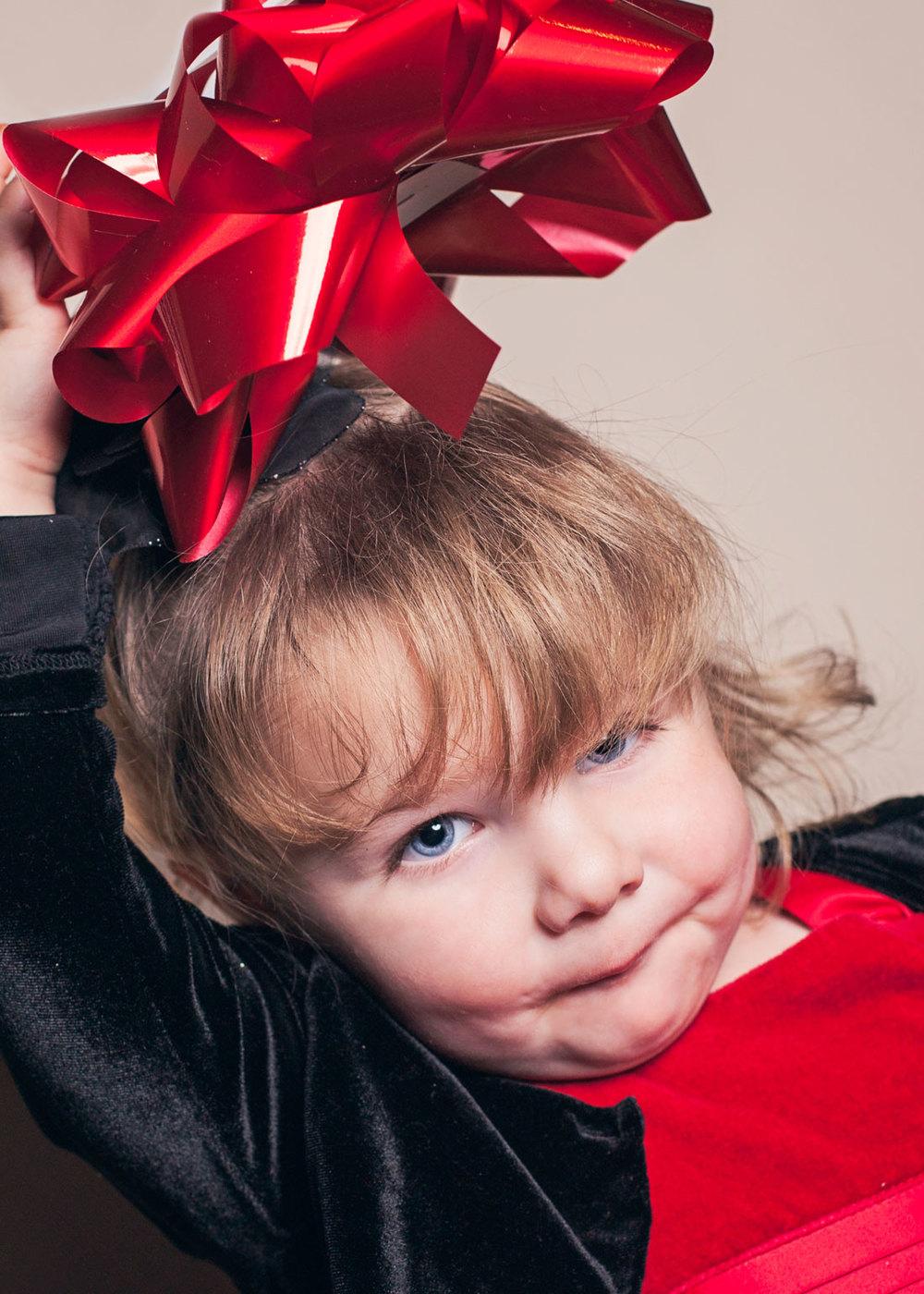HeidiRandallStudios-NewbornPhotography-BabiesChristmas-3.jpg