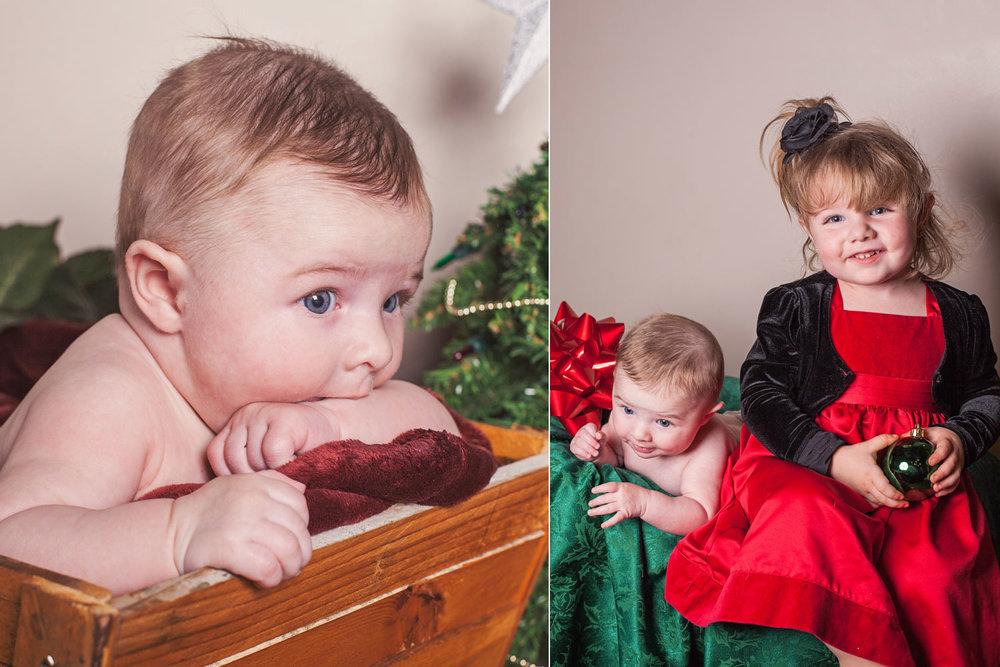HeidiRandallStudios-NewbornPhotography-BabiesChristmas-8.jpg