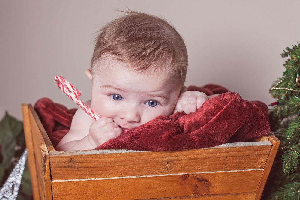 HeidiRandallStudios-NewbornPhotography-BabiesChristmas-10.jpg
