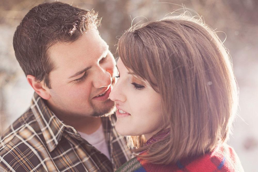 CouplePortraits-NateBrooke-HeidiRandallStudios-8.jpg