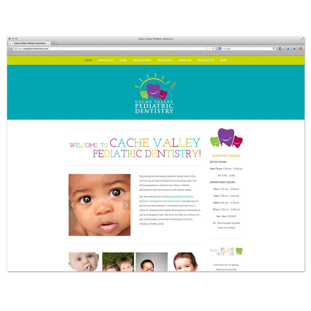 Homepage-webres.jpg
