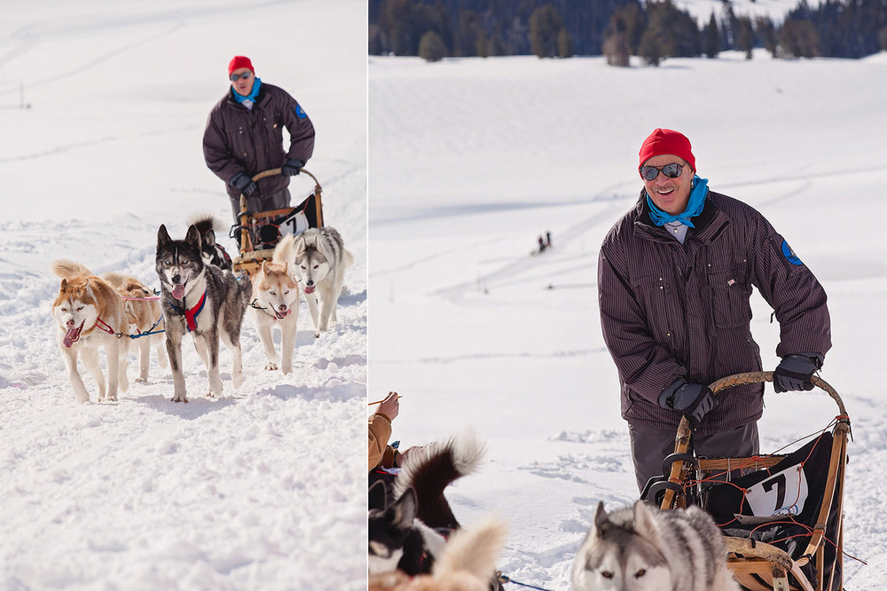 LoganUtahPhotography-HeidiRandallStudios-DogSledders-10.jpg