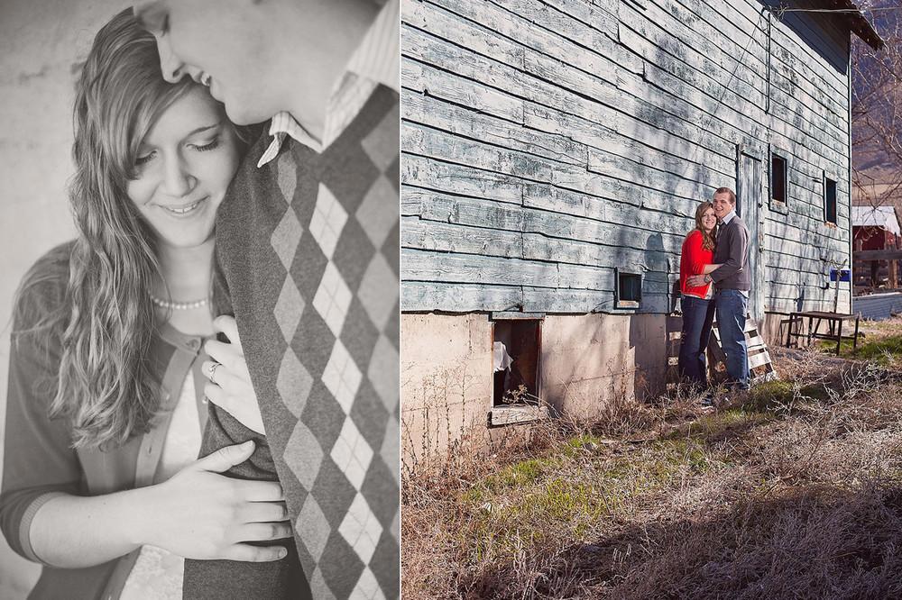 UtahEngagementPhotos-HeidiRandallStudios-DaneDanielle-6.jpg