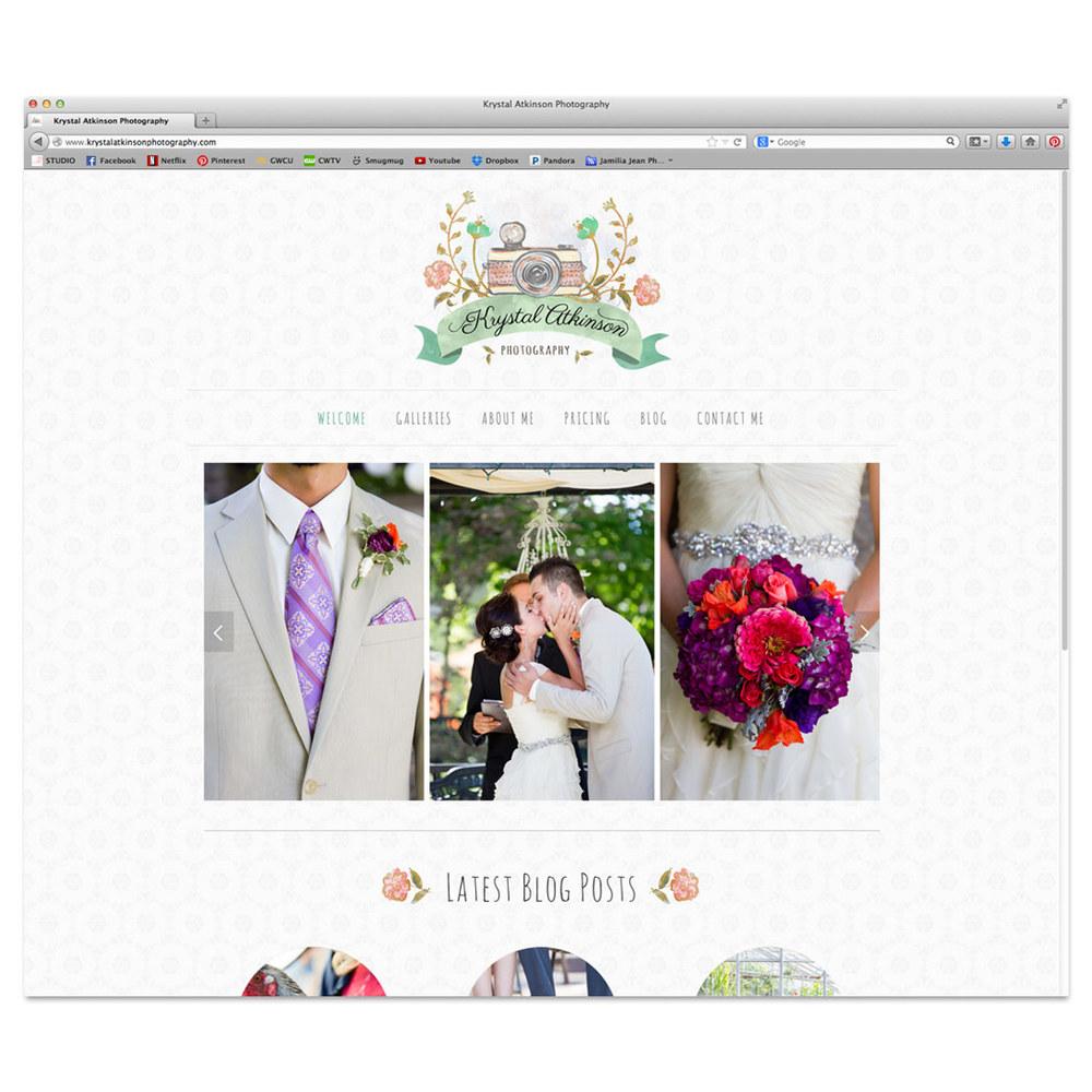 HeidiRandallStudios-WebDesign-KrystalAtkinsonPhotography.jpg