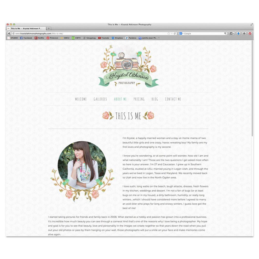 HeidiRandallStudios-WebDesign-KrystalAtkinsonPhotography2.jpg