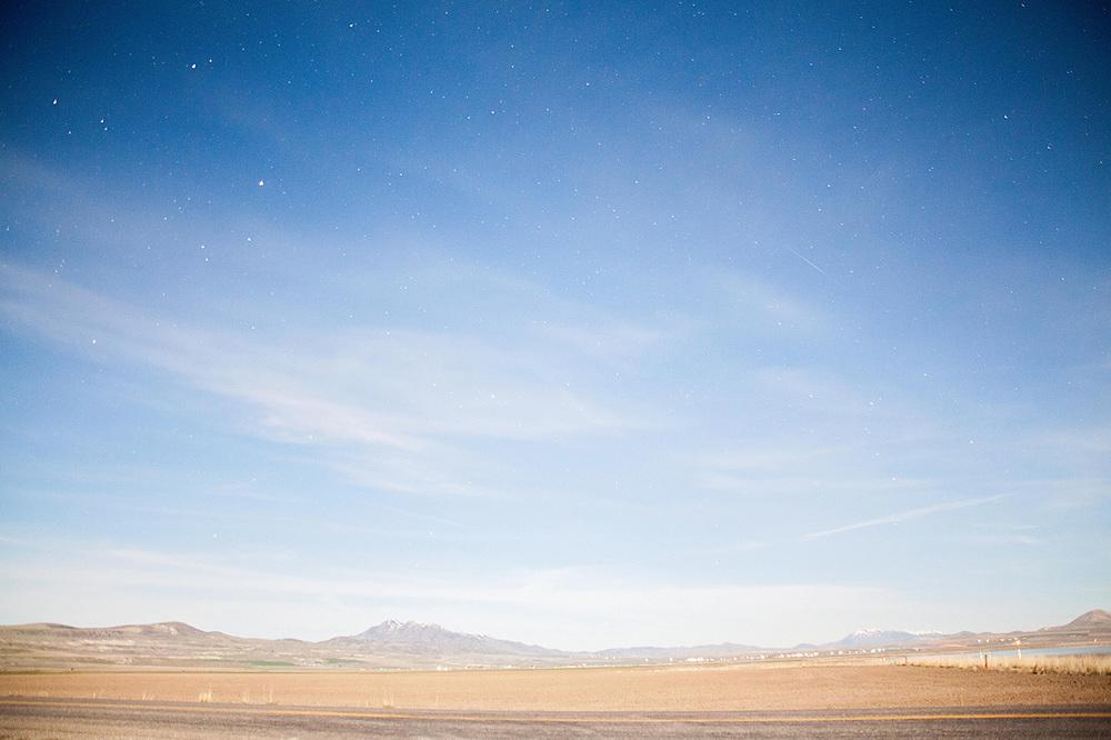 LoganUtahPhotography-HeidiRandallStudios-LunarEclipse-3.jpg