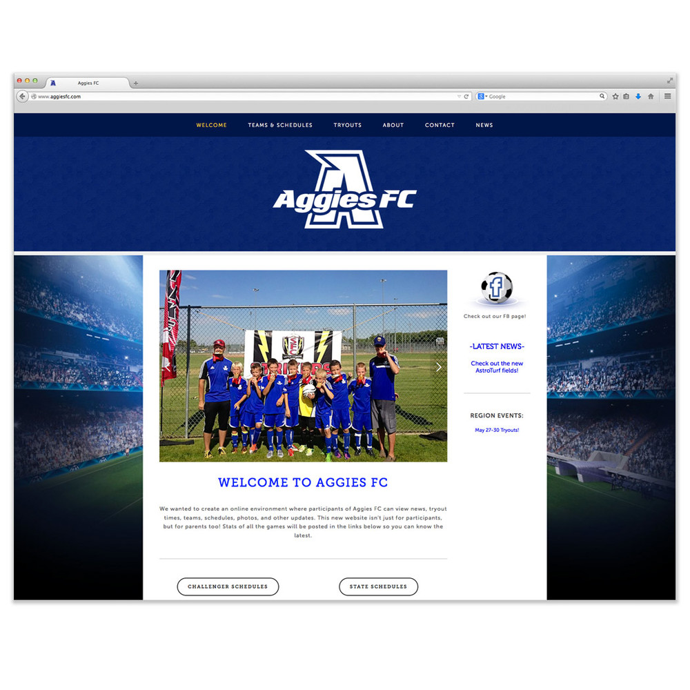 AggiesFC-WebComp1.jpg