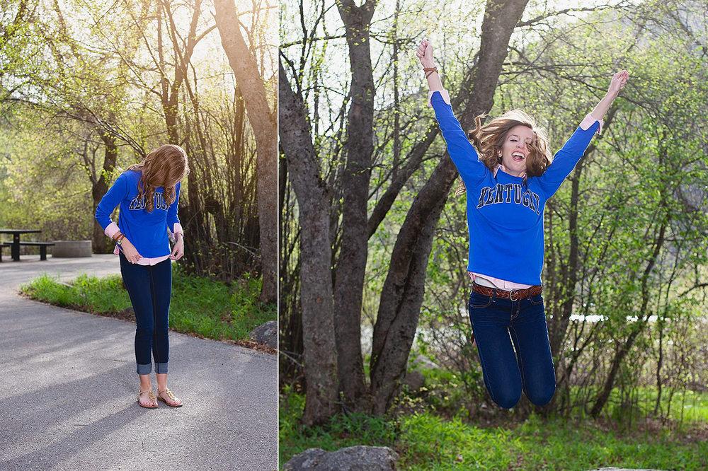 LoganUtFamilyPhotography-HeidiRandallStudios-Stevens-15.jpg
