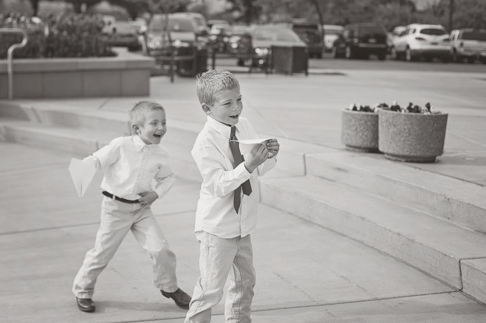 UtahWeddingPhotographer-HeidiRandallStudios-DaneDanielle-4.jpg
