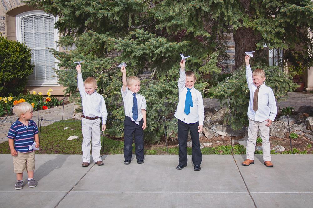 UtahWeddingPhotographer-HeidiRandallStudios-DaneDanielle-5.jpg
