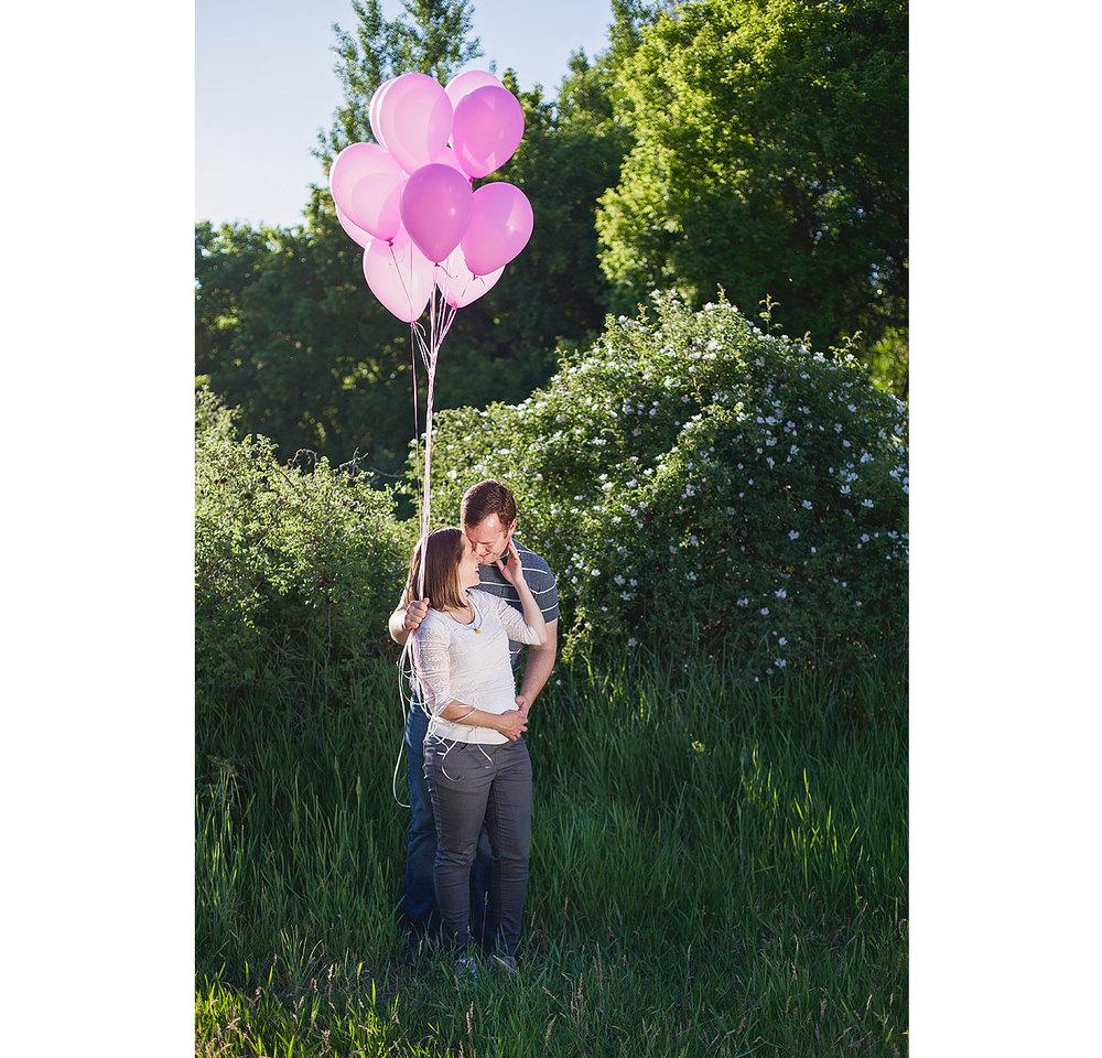 Logan-UT-Maternity-Photography-HeidiRandallStudios-StephTomsen-6.jpg
