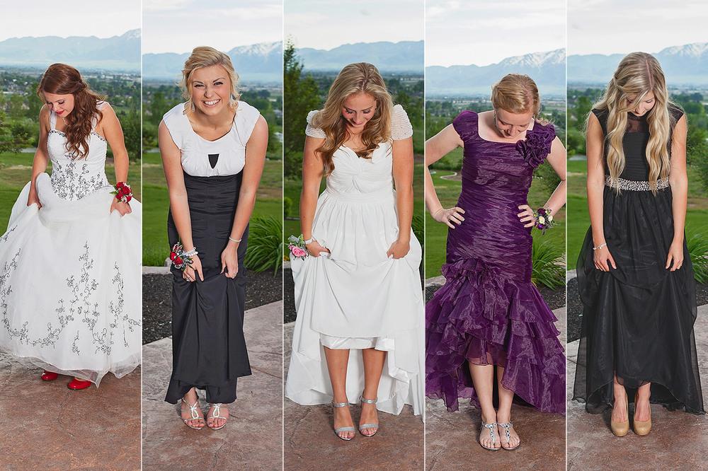 Prom Dresses Logan Utah 31