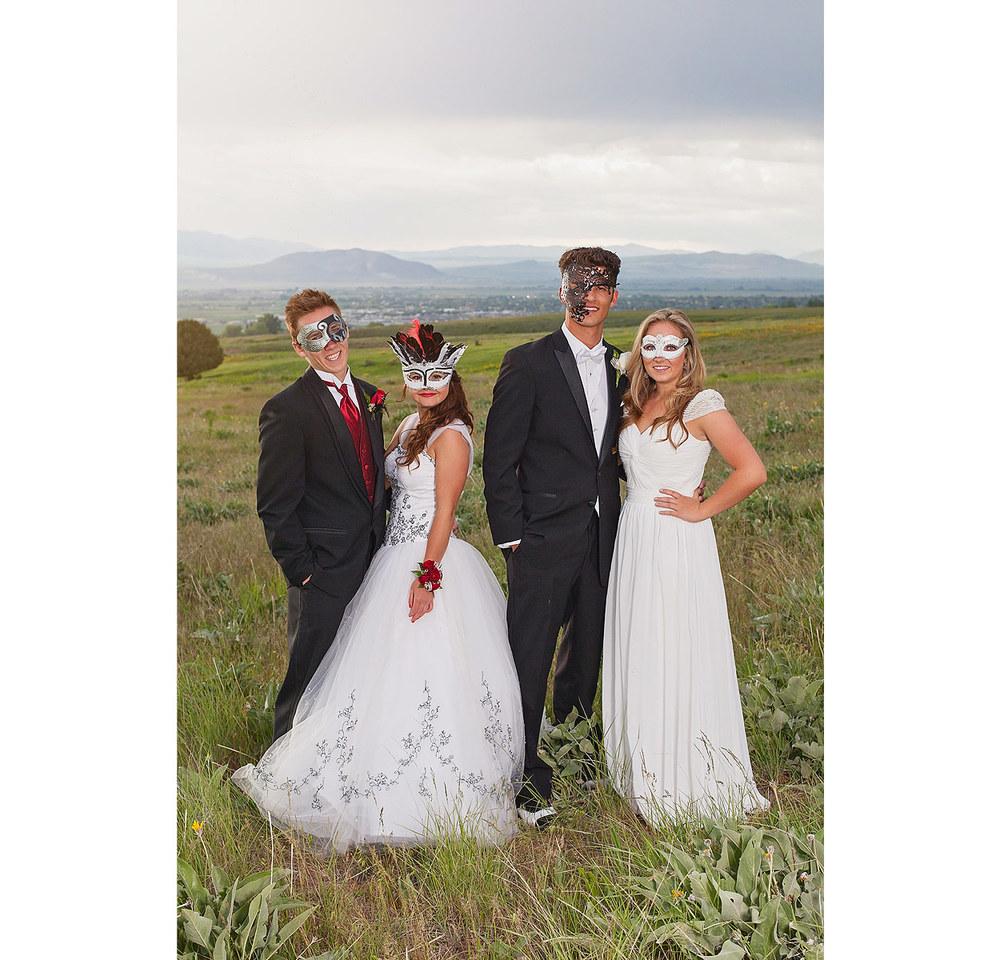 Logan-Utah-Prom-Photography_Heidi-Randall-Studios-9.jpg