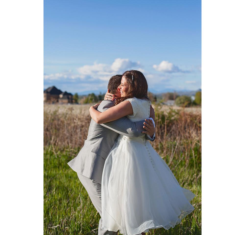 UtahWeddingPhotographer-HeidiRandallStudios-Alyssa+Spencer-6.jpg