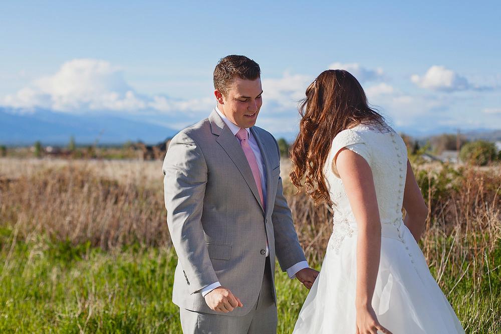 UtahWeddingPhotographer-HeidiRandallStudios-Alyssa+Spencer-7.jpg