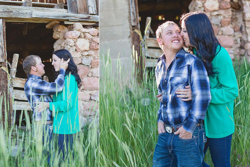 UtahEngagementPhotographer-HeidiRandallStudios-Sarah+Evan-2.jpg
