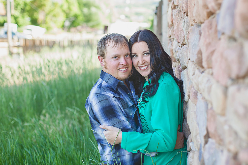 UtahEngagementPhotographer-HeidiRandallStudios-Sarah+Evan-5.jpg