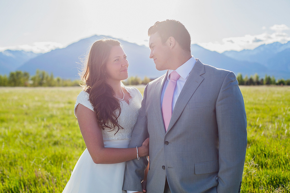 UtahWeddingPhotographer-HeidiRandallStudios-Alyssa+Spencer_Formals-2.jpg