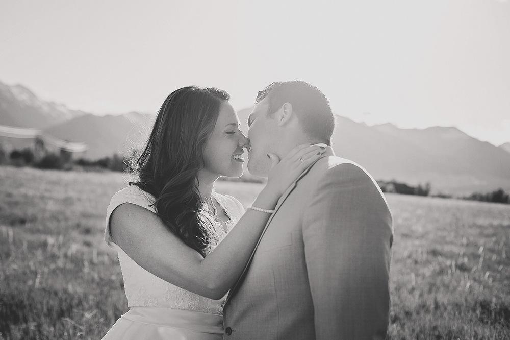 UtahWeddingPhotographer-HeidiRandallStudios-Alyssa+Spencer_Formals-3.jpg