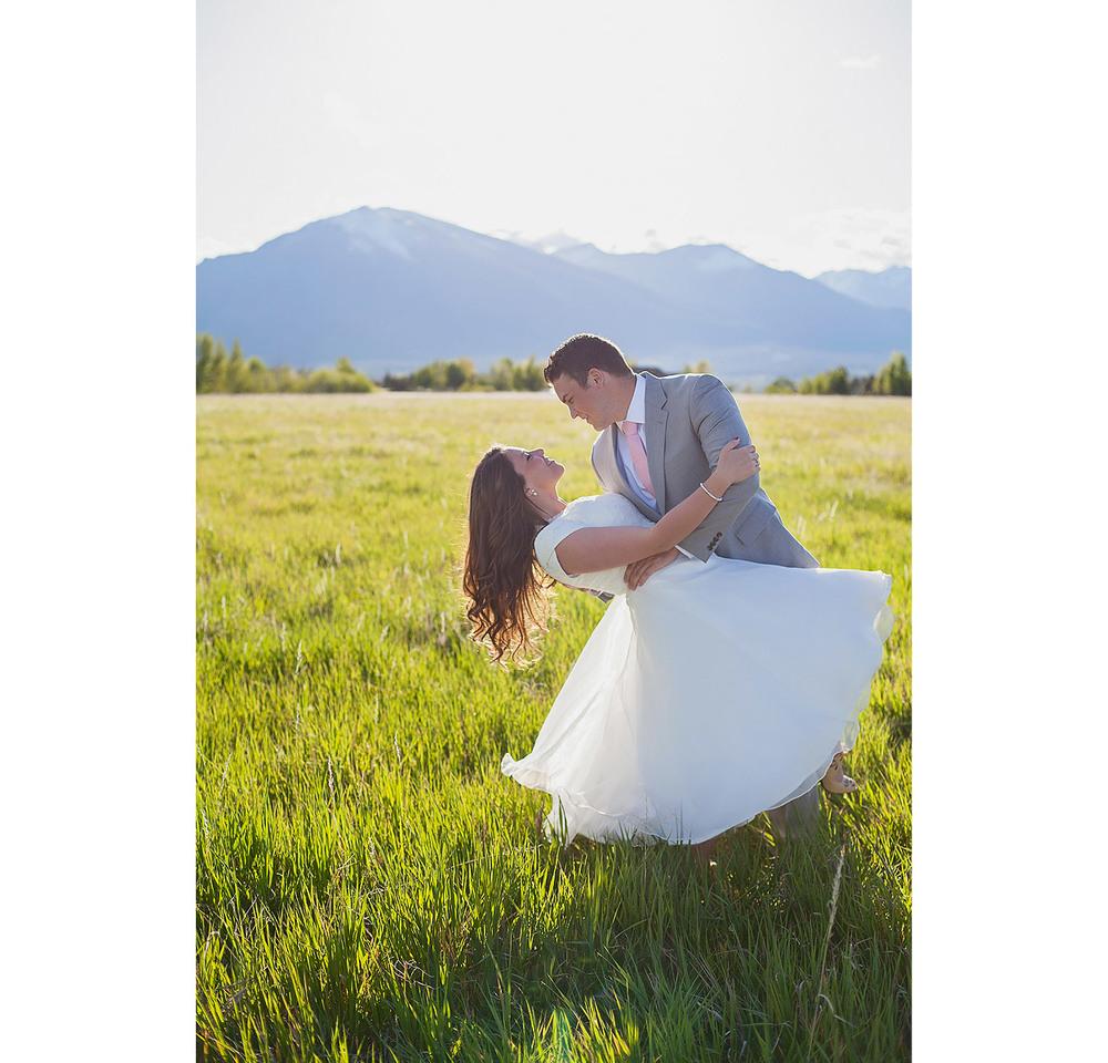 UtahWeddingPhotographer-HeidiRandallStudios-Alyssa+Spencer_Formals-8.jpg