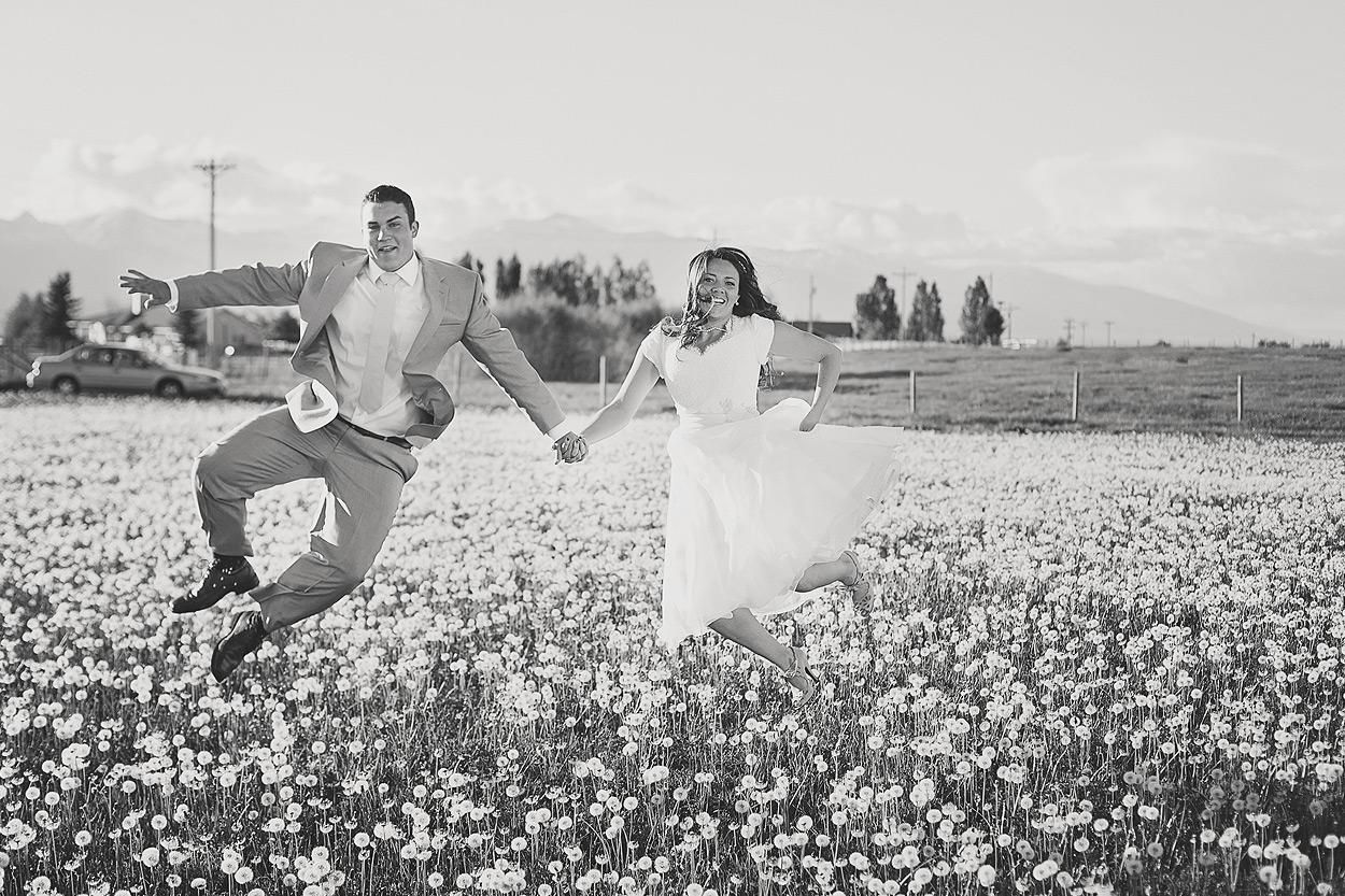 UtahWeddingPhotographer-HeidiRandallStudios-Alyssa+Spencer_Formals-10.jpg