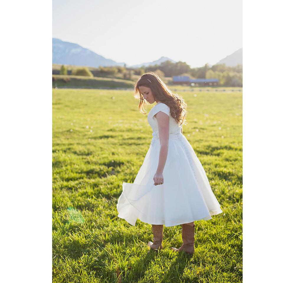 UtahWeddingPhotographer-HeidiRandallStudios-Alyssa+Spencer_Formals-12.jpg