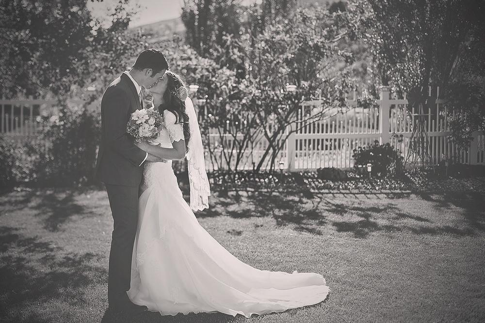 UtahWeddingPhotographer-HeidiRandallStudios-Katie+Kyle-9.jpg