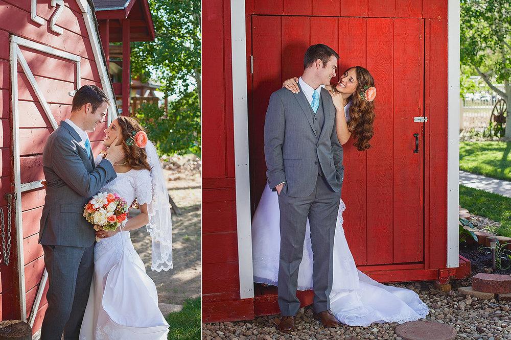 UtahWeddingPhotographer-HeidiRandallStudios-Katie+Kyle-10.jpg