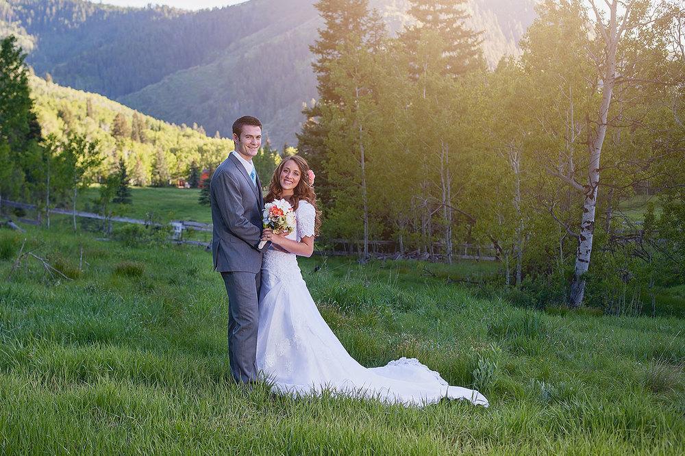 UtahWeddingPhotographer-HeidiRandallStudios-Katie+Kyle-13.jpg