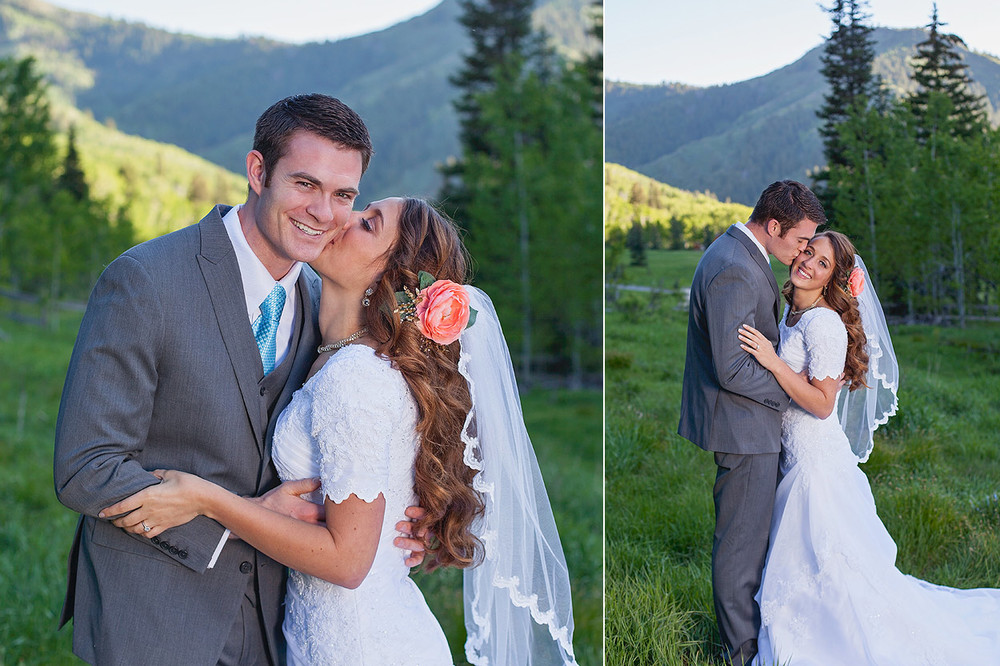 UtahWeddingPhotographer-HeidiRandallStudios-Katie+Kyle-14.jpg