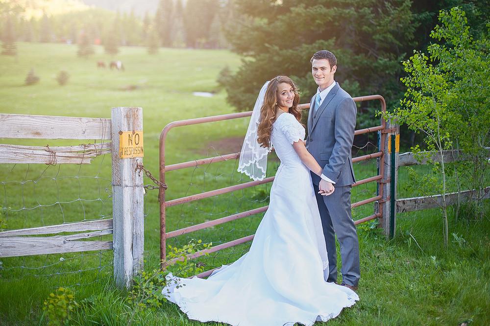 UtahWeddingPhotographer-HeidiRandallStudios-Katie+Kyle-16.jpg