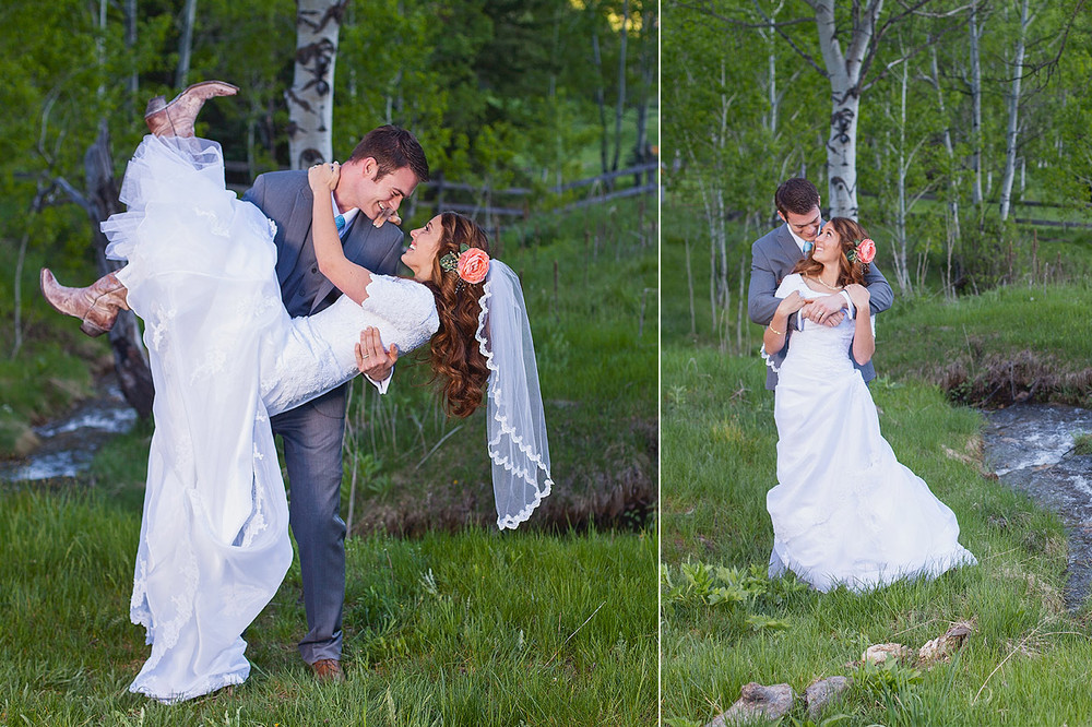 UtahWeddingPhotographer-HeidiRandallStudios-Katie+Kyle-18.jpg
