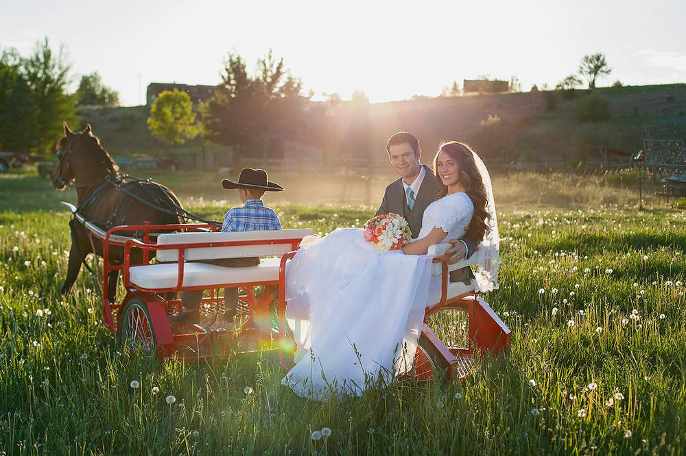 UtahWeddingPhotographer-HeidiRandallStudios-Katie+Kyle-19.jpg
