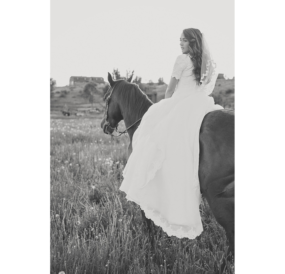 UtahWeddingPhotographer-HeidiRandallStudios-Katie+Kyle-22.jpg