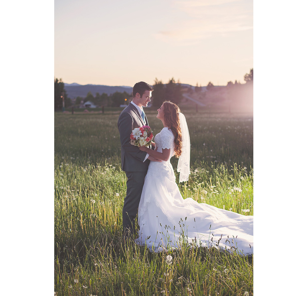UtahWeddingPhotographer-HeidiRandallStudios-Katie+Kyle-27.jpg