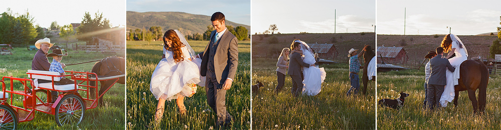 UtahWeddingPhotographer-HeidiRandallStudios-Katie+Kyle-29.jpg