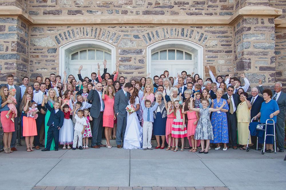 UtahWeddingPhotographer-HeidiRandallStudios-Katie+KyleWedding-8.jpg